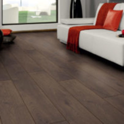WOOD FLOORING AND LAMINATE FLOORING